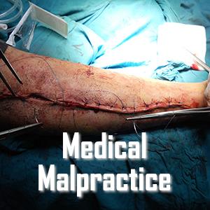 Mediacl Malpractice