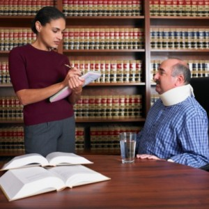Personal-Injury-Claim-Lawyers